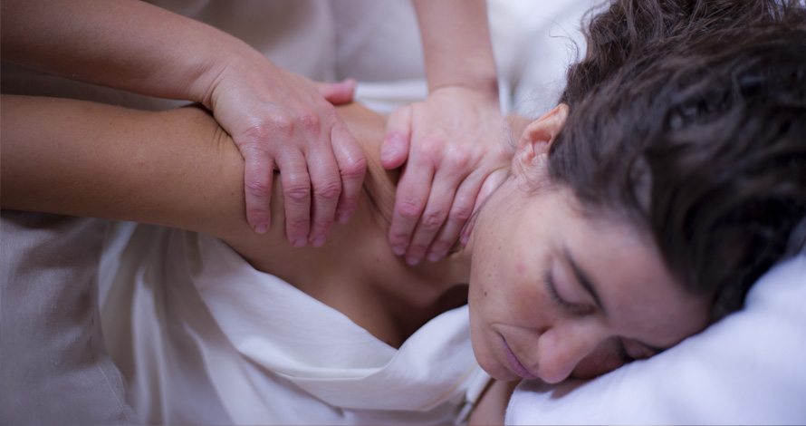 Ayurveda, Massages and Treatments