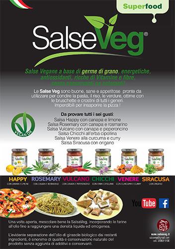 salse-veg