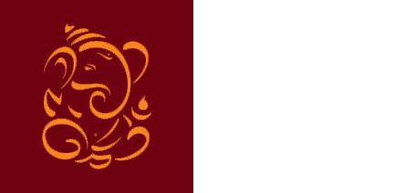 Kashikriya Yoga