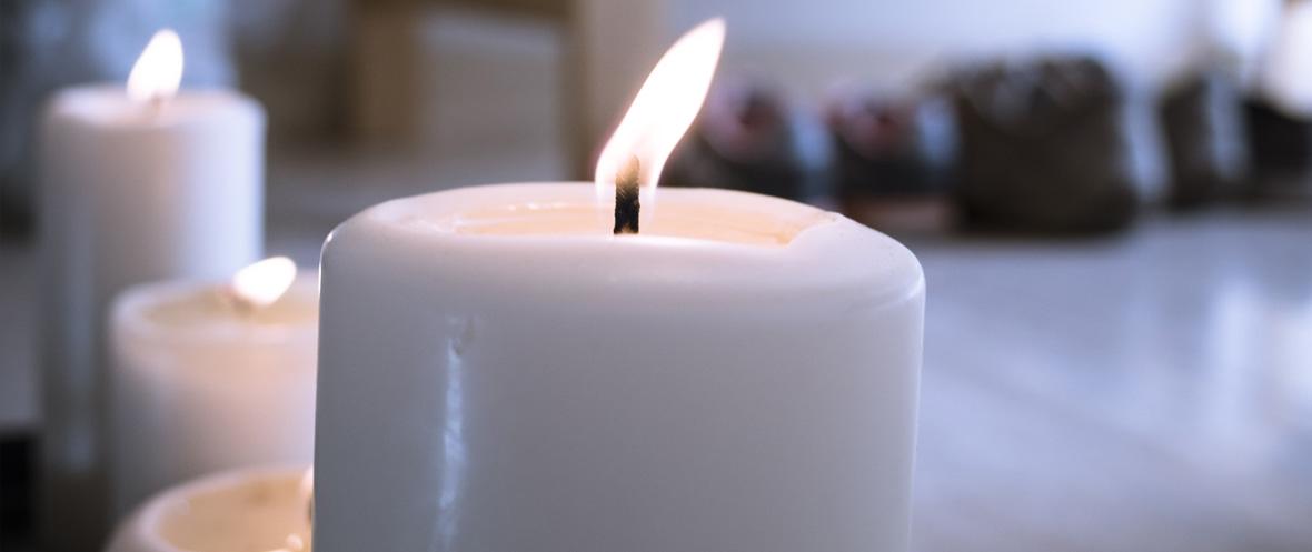 candela-slide