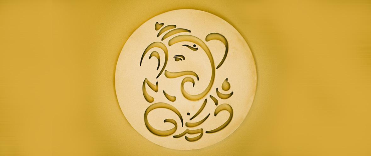 logo-slide-giallo