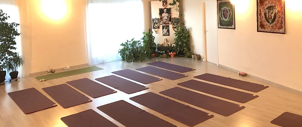 centro-yoga-perugia-1