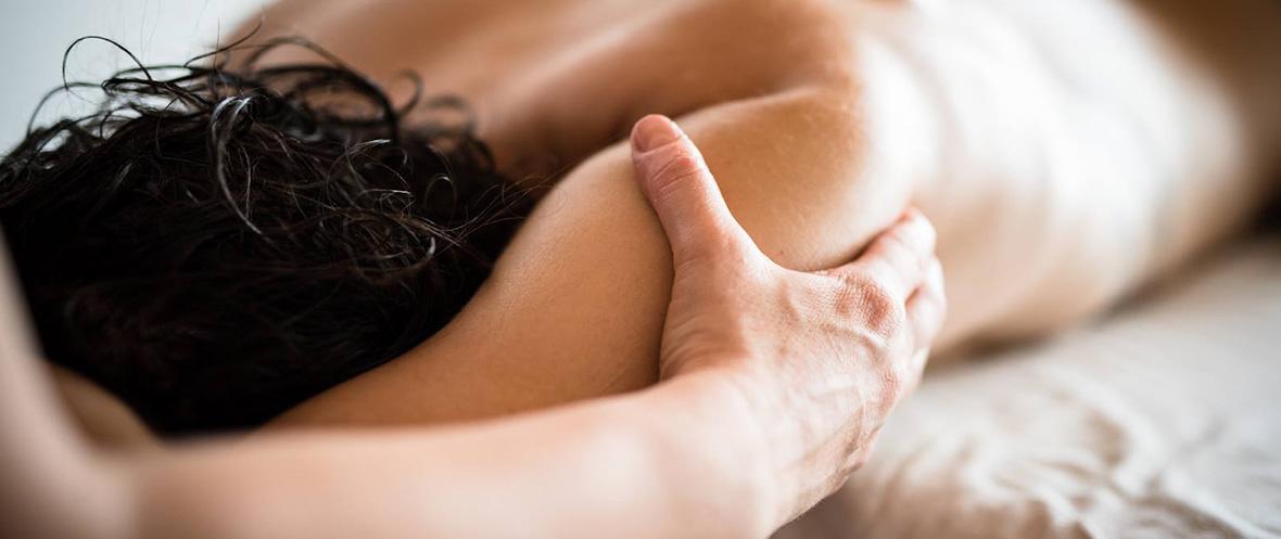 centro-yoga-perugia-5