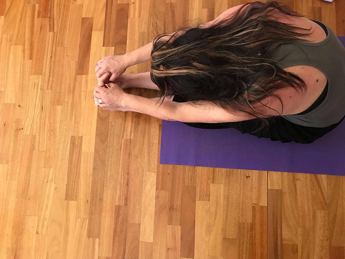 kashi-kriya-yoga-centre-perugia-6